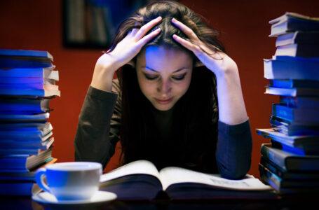 Come preparare gli esami: la guida per ogni studente