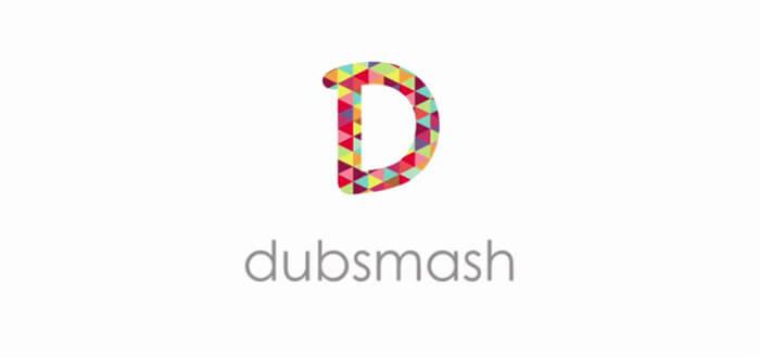 Gli effetti di Dubsmash sulla gente