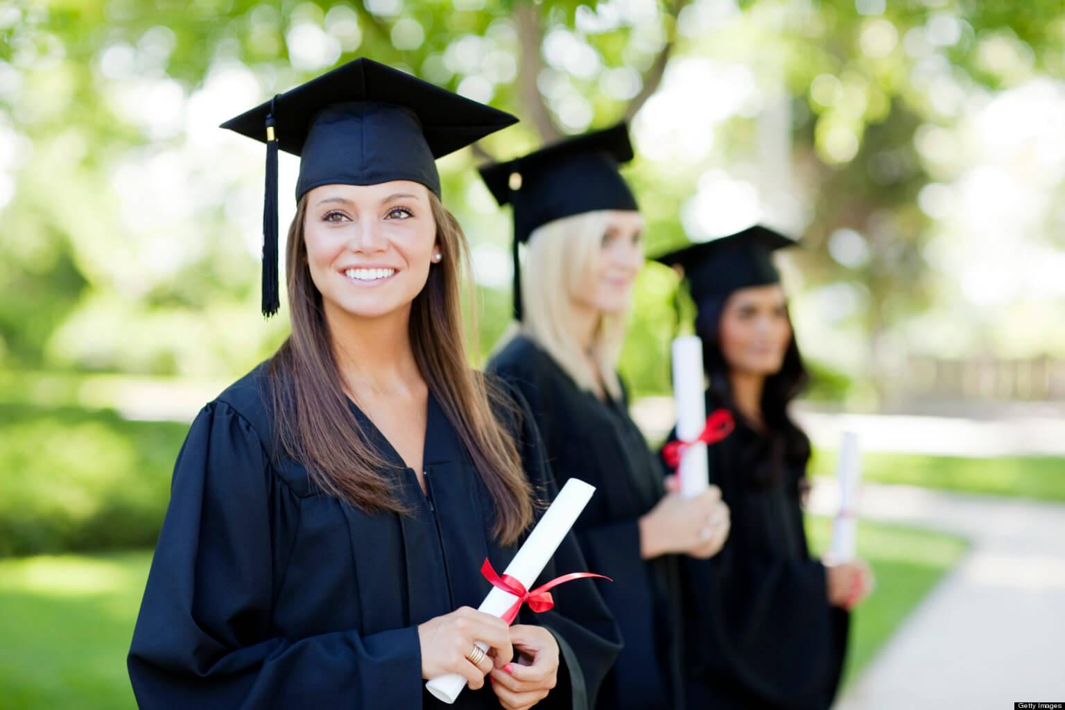 Sette Consigli Utili per vincere la battaglia contro lo studio