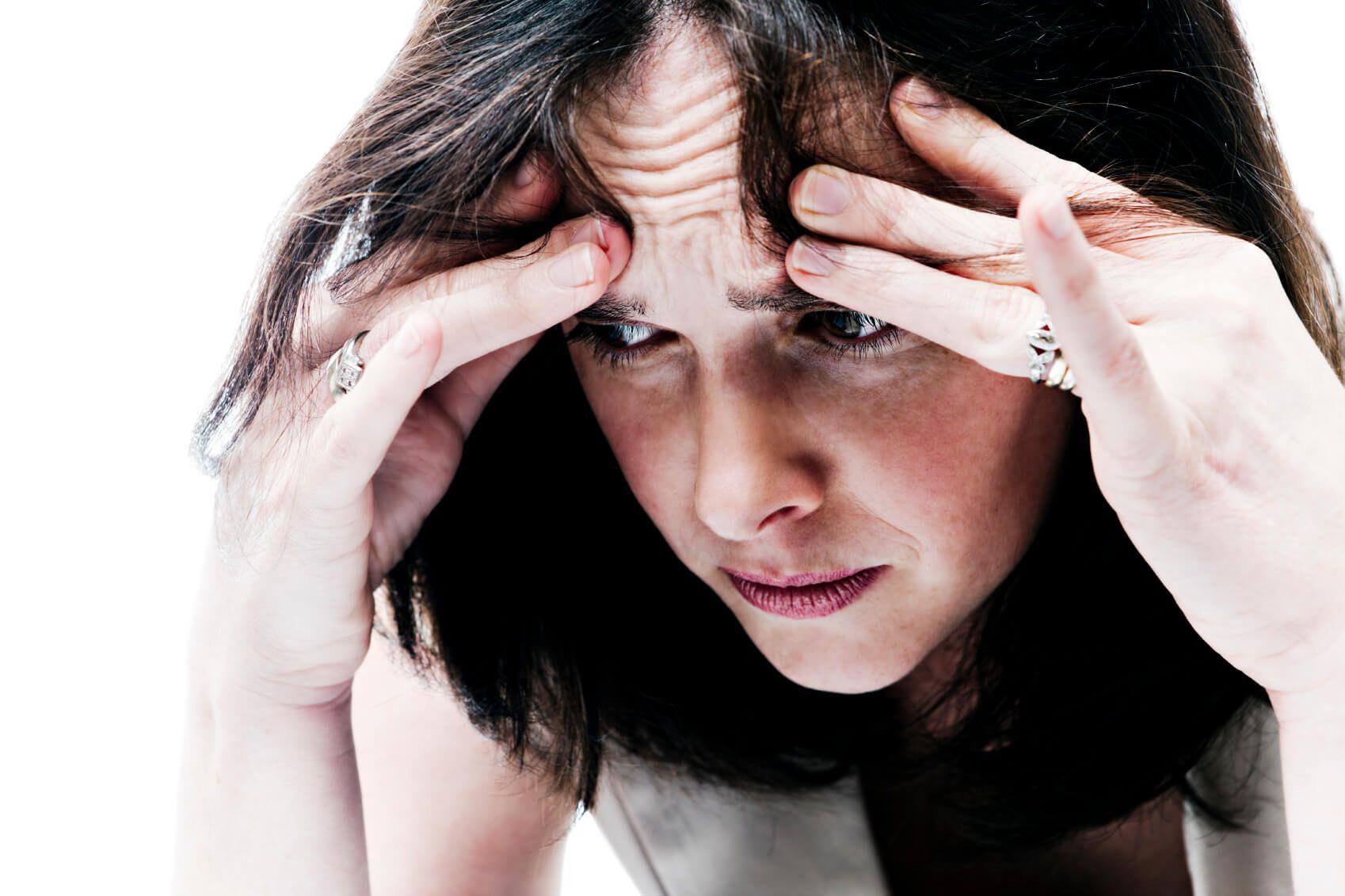 Come gestire l' ansia da esame