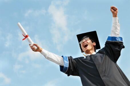 Sopravvivere all'università: regole da seguire