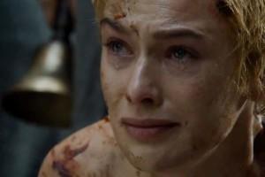 Cersei scopre le date degli esami