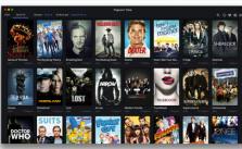 Le 5 serie TV che distruggeranno la vostra carriera studentesca