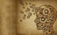 Migliorare la memoria in 6 step