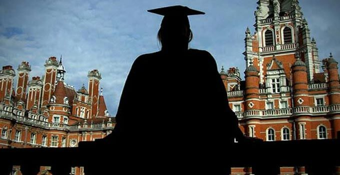 studiare-all'estero