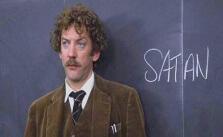 Cosa pensa davvero il tuo professore mentre ti boccia