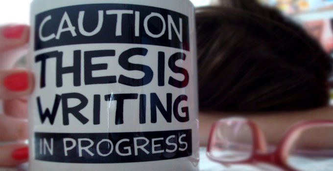 scrivere-la-tesi