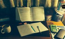 preparare piu esami insieme