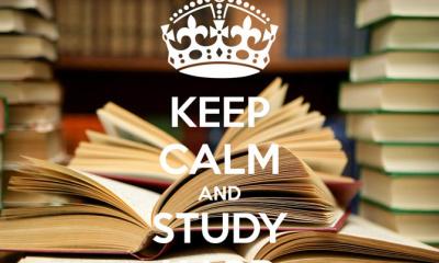 consigli per studiare meglio