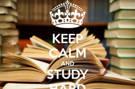 Consigli per Studiare Meglio: ecco ciò Che Devi Sapere