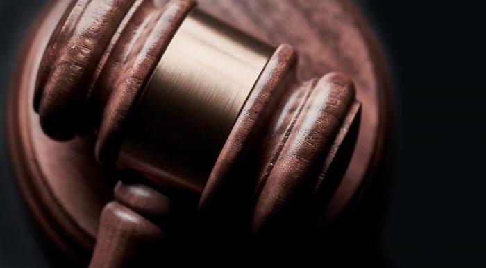 Esame Diritto Privato: 5 mosse per superarlo
