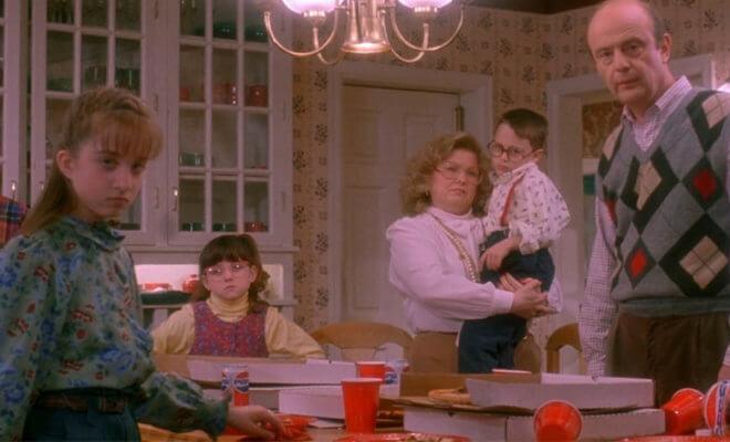 5 ABOMINEVOLI domande dei parenti a Natale
