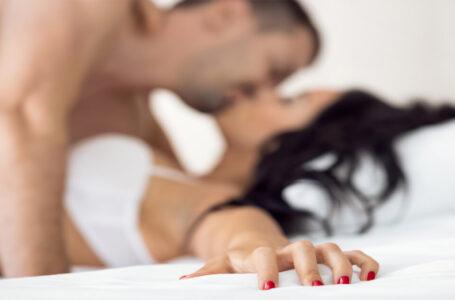 TROMBAMICIZIA: 17 motivi per preferirla al fidanzamento