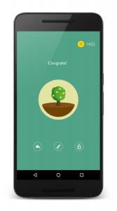 App per concentrarsi