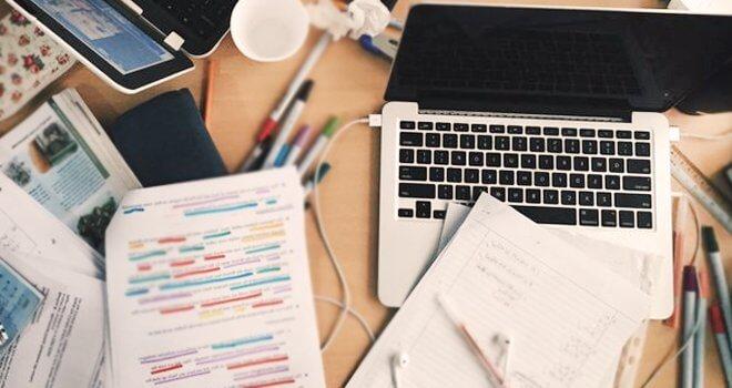 Concentrarsi Nello Studio: Le 7 Migliori App