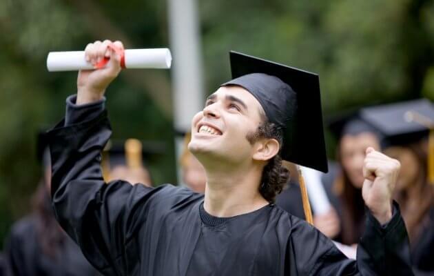 Regali di laurea: 5 opzioni per 5 facoltà (+1 Bonus Speciale)