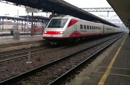 Frecciabianca: ecco i 5 disagi cui stare attenti su questi treni