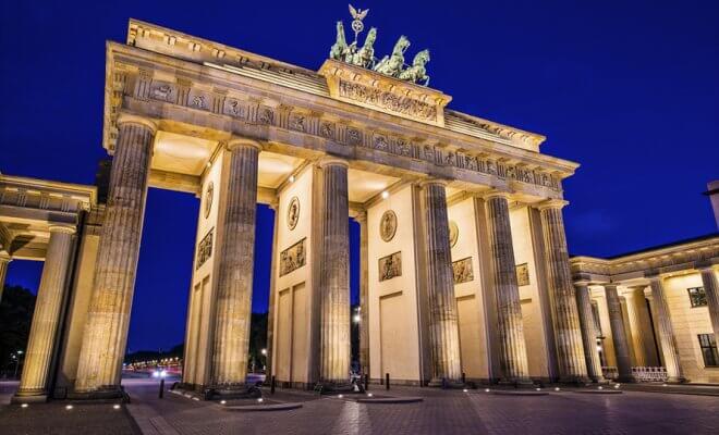 Studiare a Berlino: ecco tutti i passaggi da seguire