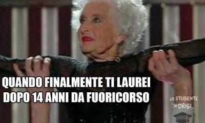 Sanremo 2018 le pagelle