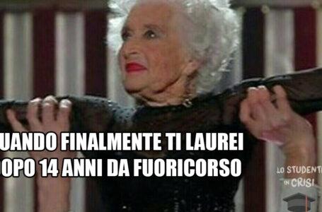 Sanremo 2018 le pagelle in crisi