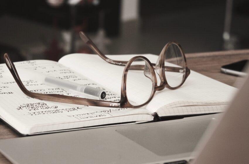 Relatore di tesi: i 5 peggiori tipi da cui stare in guardia