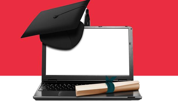 Università Telematica: Tutto Quel Che devi Sapere per l'iscrizione