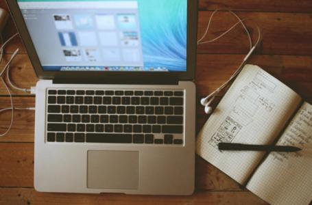 Come scrivere la tesi: 7 cose da NON fare