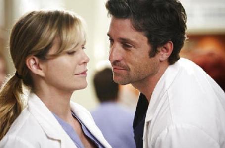 Studente di medicina : 11 ragioni per innamorarsene