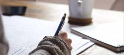 Metodo di studio efficace: 5 trucchi per esami impossibili
