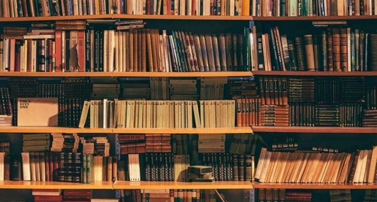 Libri di grammatica inglese: quali sono i migliori?