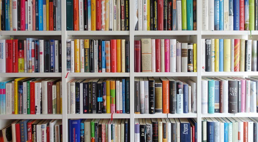 Libro di grammatica tedesca: qual è il migliore?