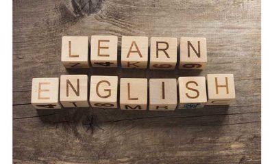 Applicazioni per studiare inglese