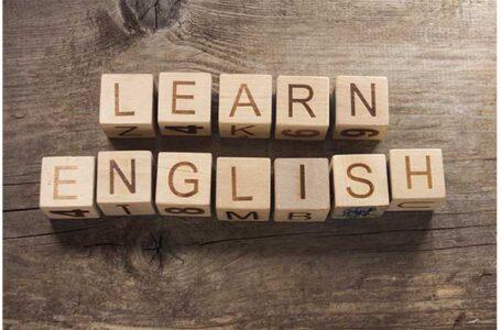 Le 6 applicazioni per studiare inglese su Android