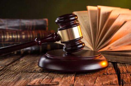 Esame di Avvocato: Su quali Libri Studiare? (2020)