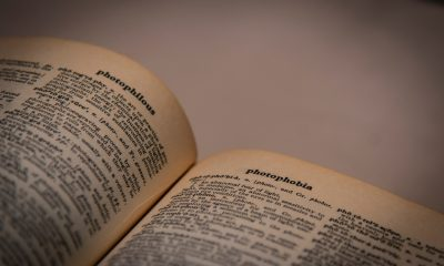 migliori dizionari di inglese