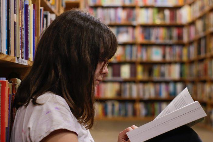 Grammatica francese: migliori libri per superare l'esame?