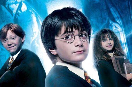 Harry Potter: 5 motivi per amarlo