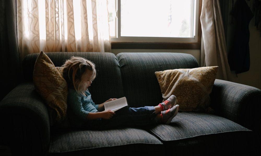 Imparare a scrivere: i 10 migliori libri per bambini