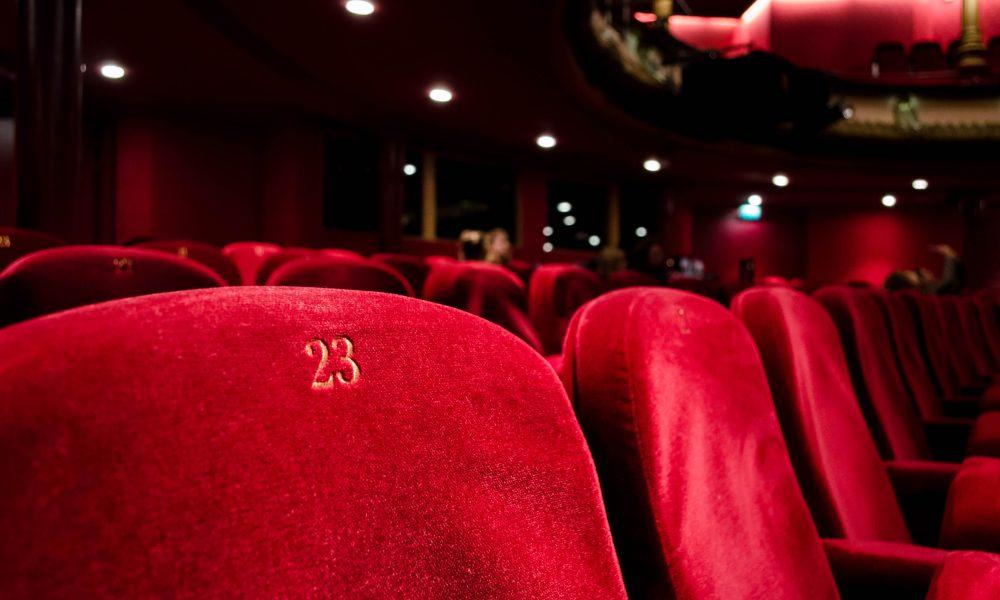 5 film in inglese facili da comprendere