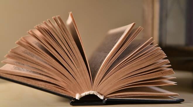 9 libri da leggere in quarantena (e non solo)
