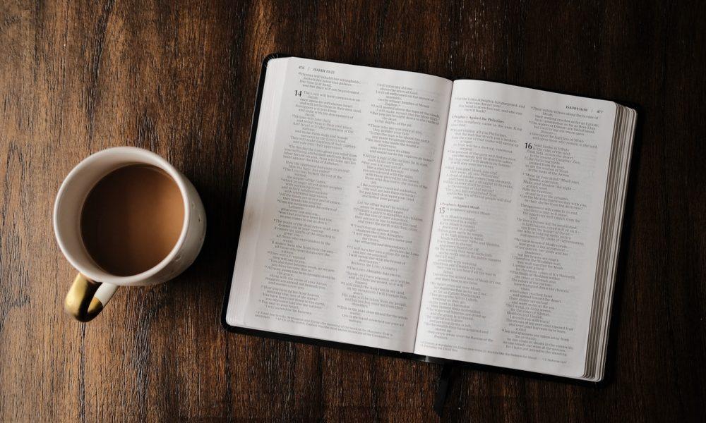 Economia Aziendale: il miglior libro su cui studiare?