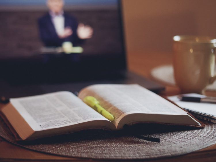 Libro di Grammatica: Qual è il Migliore per Studiare?