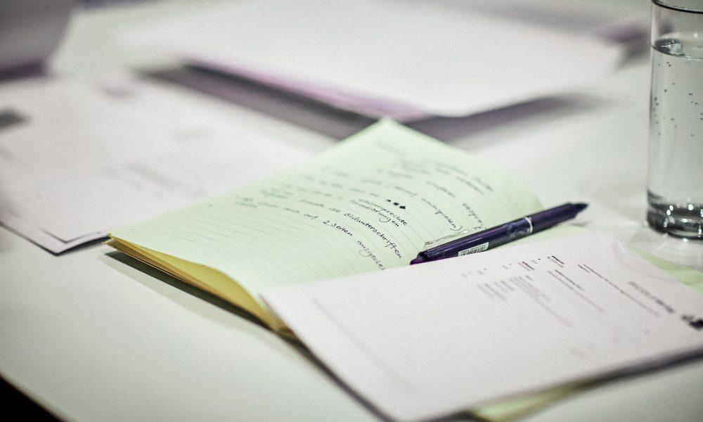 Come Superare l'Esame di Statistica: una Guida per TUTTI + SCHEMA bonus