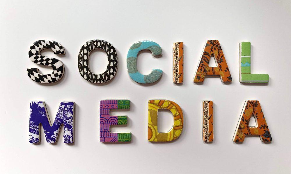 Social media marketing: i 6 migliori libri (+1 BONUS)