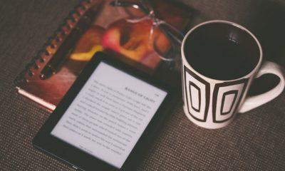 ebook classici