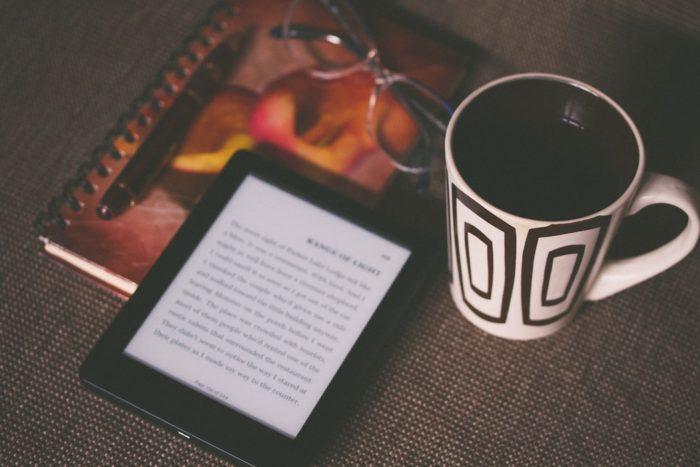 9 eBook Classici a Meno di 3€ che Devi Assolutamente Avere