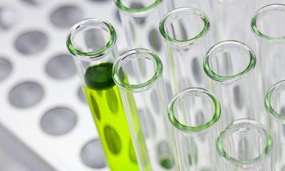 Esame di Biochimica