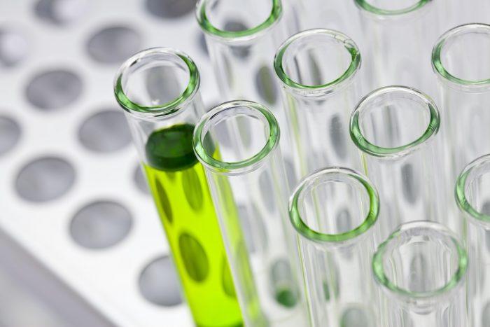 Esame di Biochimica: Ecco 3 Consigli Per Passarlo