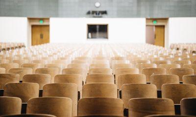 Migliori Università Statali