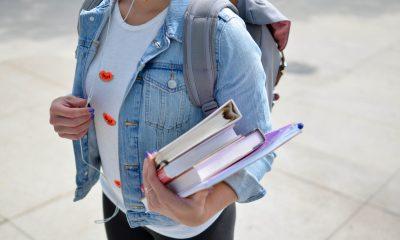 Che studente sei? Il quiz